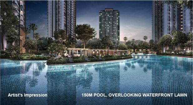 150m-pool-cover-80
